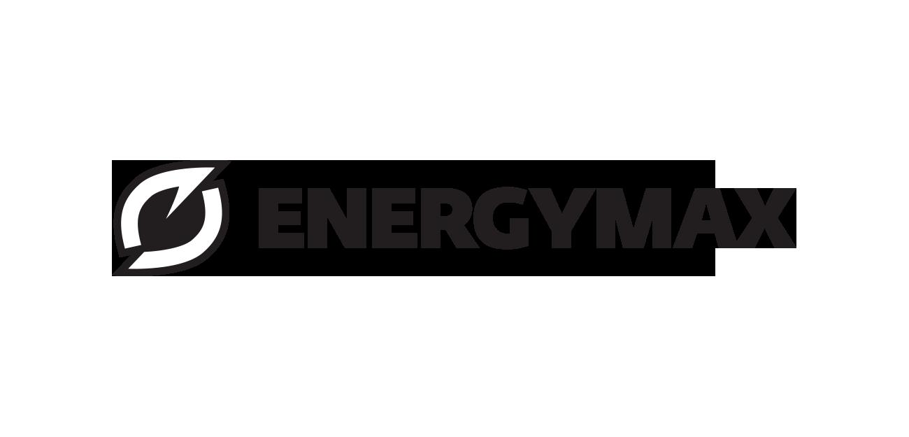 Energy Max Diseño Marca